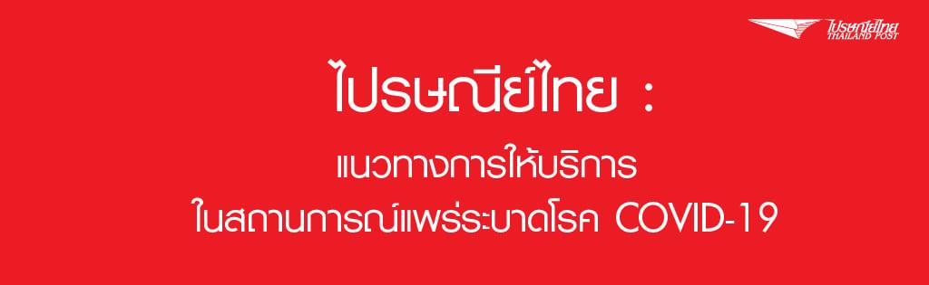 BB_onweb-01.jpg